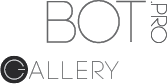 Qbot gallery